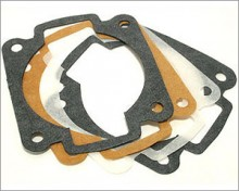 Assorted gasket kits