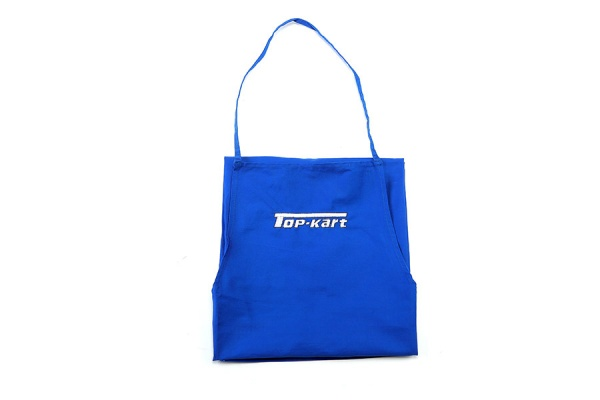 Topkart mechanic apron